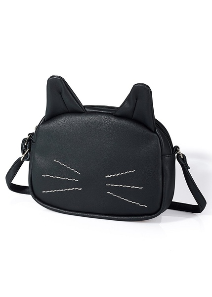 Geanta Umar kitty Bonprix