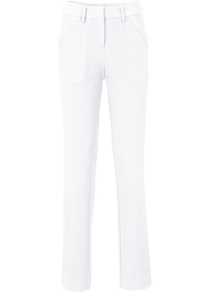 Must-have: Pantaloni Largi Bonprix